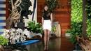 Dakota Johnson Addresses Pregnancy Rumors