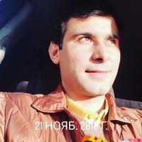 Анкета Човиддон Умарзода
