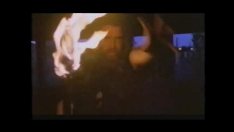 Kataklysm — The Awakener (1996)