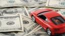 Деньги GTA 5 Online 20 000$ за три минуты. Как заработать деньги