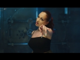 BHAD BHABIE Geek'd feat. Lil Baby (Official Music Video)  Danielle Bregoli