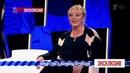 Тайная страсть Марианны Вертинской. Эксклюзив. Выпуск от08.12.2018