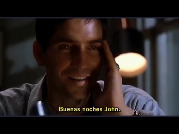 Ver y Bajar Desafío al tiempo (2000) Latino 720p - Links en Descripción