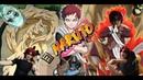 Аниме разбор: Самая неполноценная арка Наруто: Вторжение в селение Листвы: Разрушение Конохи Обзор