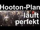 Hooton Plan macht gute Fortschritte