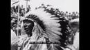 1930s NATIVE AMERICAN HOPI NAVAJO CHEROKEE PUEBLO INDIANS DOCUMENTARY INDIAN POW WOW 48384