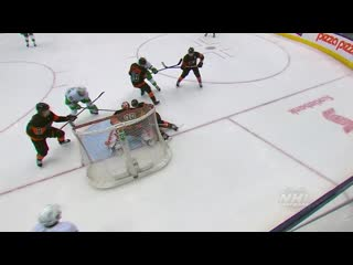 Top 10 saves of the week      mar 22, 2019