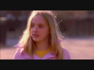 Wax Poetic feat. Norah Jones - Angels - (классный трип-хоп, красивый)