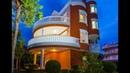 Alanya Meerblick Haus zu Verkaufen 295000 Euro bei