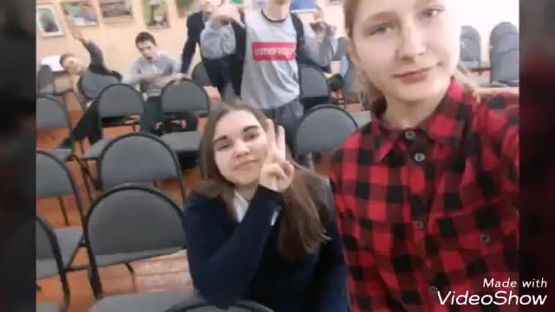 Video_20190223151219034_by_videoshow.mp4