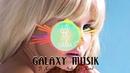 El Kamel ft Anibal El Krtel Lo q te dio la gana Prod by Raphel El Mago X DJ RIKY Galaxy Musik