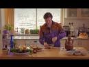 Путеводитель по Израилю Как приготовить салат Табуля