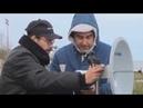 выпуклая земля Terra Convexa русский перевод официального фильма о реальной форме Земли
