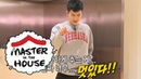 Lee Seung Gi Russian Roulette Red Velvet Dance Cover Master in the House Ep 12