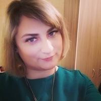 Аватар Марины Климовой