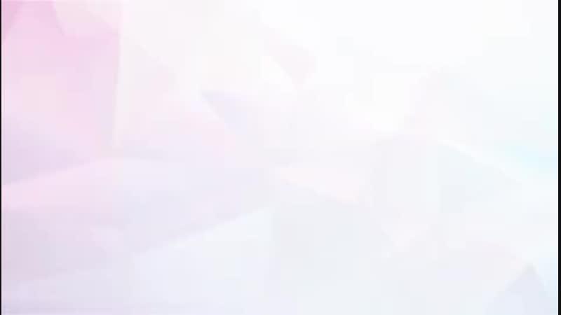 [v-s.mobi]ФАБРИКА - Могла как могла (Lyric Video).mp4