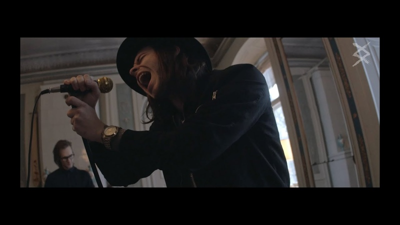 Normandie - Believe (Official Music Video)