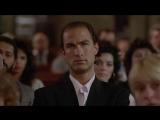 (НИКО) Над законом (1988) перевод Михалева