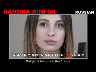 Sandra sinfox [pornmir, порно вк, new porn vk, hd 1080, russian, solo, casting]