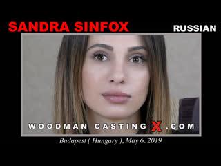 Sandra sinfox [pornmir, порно вк, new porn vk, hd 1080, russian, solo, casting]