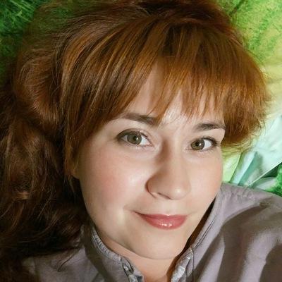 Ирина Фраткина