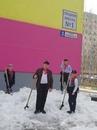 Светлана Куберская фото #37