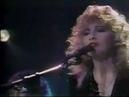 RARE: Stevie Nicks Bob Welch Gold Dust Woman Mick Fleetwood Christine McVie 1981 HQ Version