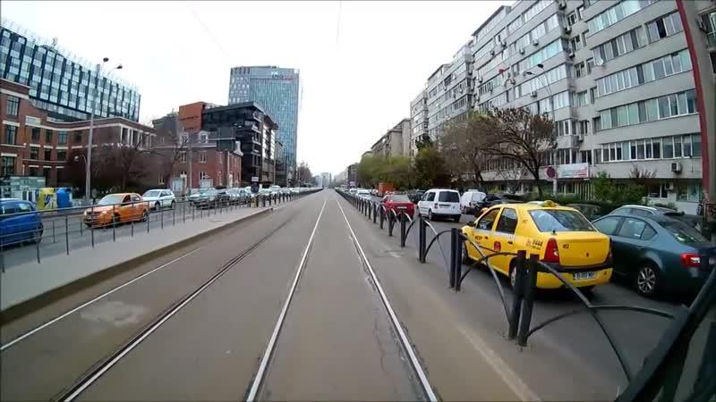 Urmează staţia - Roma