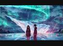Panda Eyes feat. Azuria Sky - Take My Hand