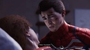Spider-Man PS4 - Death of Aunt May (Peter Parker's Auntie)