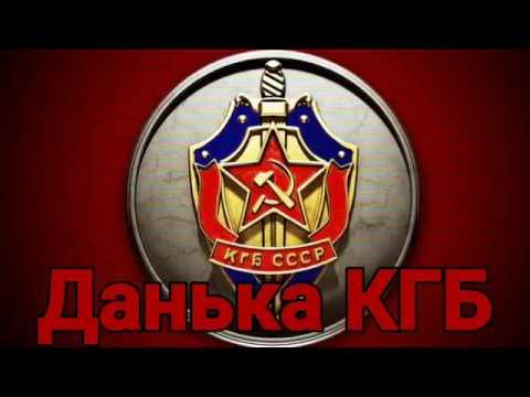 Подача заявления в ликвидированный так называемый ВОЕНКОМАТ от Живого Человека и гражданина СССР