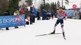 HL - Men's 15 km [F] ind. - Lillehammer 2018