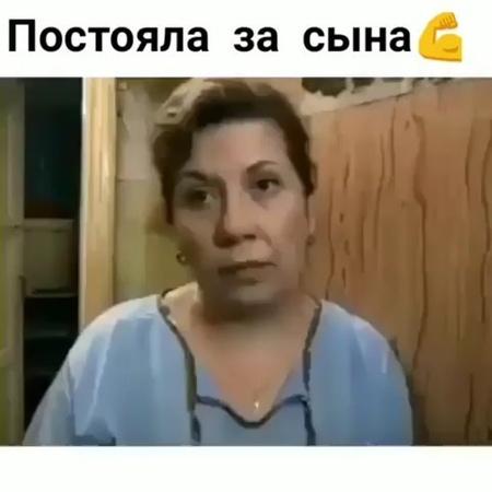 Oksa_myrka video