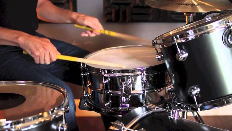 Dunnett snares never choke !