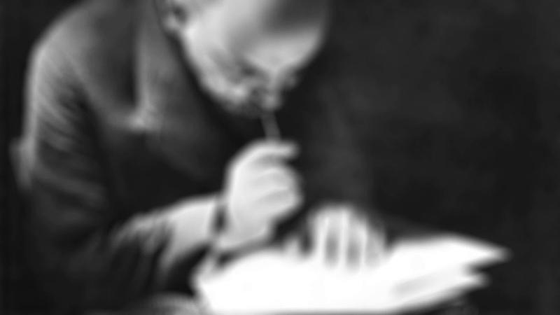 Великий почин. 28 июня 1919. Ленин