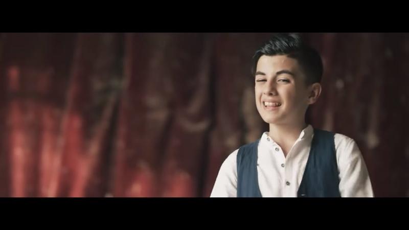 Omar Arnaout - Yalla Habibti (Official video)