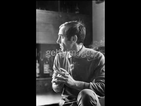 Charles Aznavour Qu date