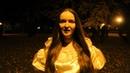 Елена Ионова Танцы на грани фола видеопоэзия