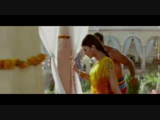 Самир и Нандини 😍| отрывок из фильма