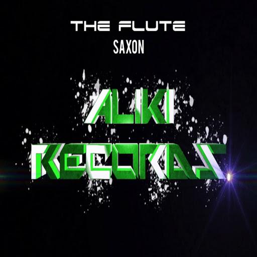Saxon альбом The Flute
