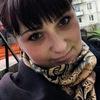 Karina Ipatova