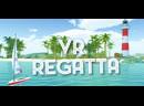 Игротека VIVE BOX: VR Regatta - The Sailing Game в Steam