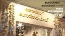EUROCINSA FERIA INTERGIFT SEPTIEMBRE 2018