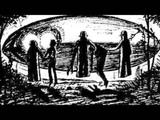 UFO Case Review - Pascagoula Abduction, 1973