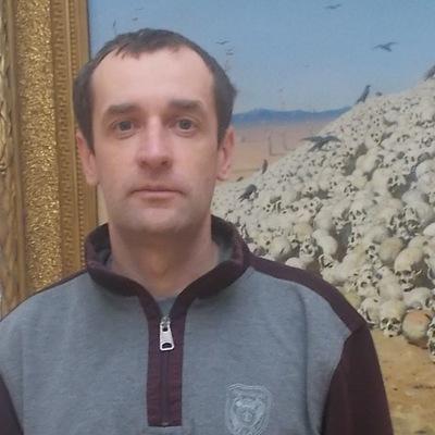Кирилл Семиниченко