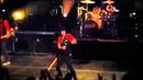 Billie Joe Armstrong Harlem Shake