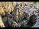 Археологи копнули глубже и ахнули.Загадка Хараппской цивилизации.Тайны древних цивилизаций