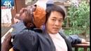 Джет Ли против пяти Бандосов Ромео должен умереть HD