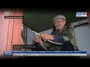 Шорник из Смоленского района изготавливает конную упряжь для заказчиков со всей России