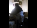 а это Маша мая сестра и я её видео снела